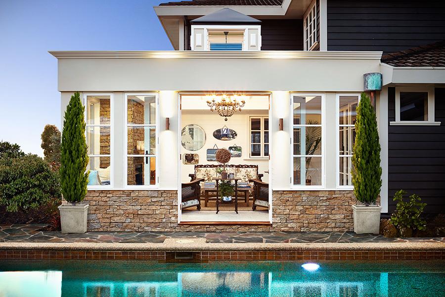 mezzoblue  css Zen Garden Design List