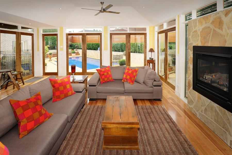 ... /Luxury Sunroom Design/Rowville/Custom Built Sunrooms_05 ...